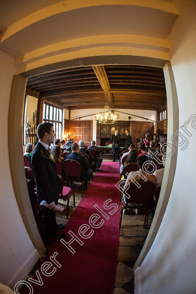 Wedding-Photography-at-Christchurch-Mansion,-Ipswich.-080