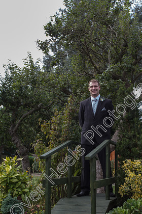 Wedding-Photography-at-Ipswich-Registry-Office,-Suffolk.-042