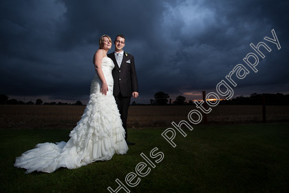 Wedding-Photography-at-Ipswich-Registry-Office,-Suffolk.-365