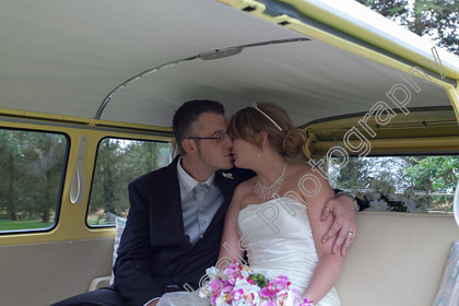 Wedding-Photography-at-Ipswich-Registry-Office,-Suffolk.-249