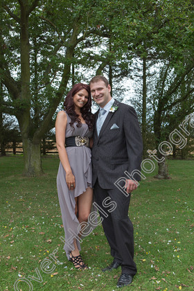 Wedding-Photography-at-Ipswich-Registry-Office,-Suffolk.-239
