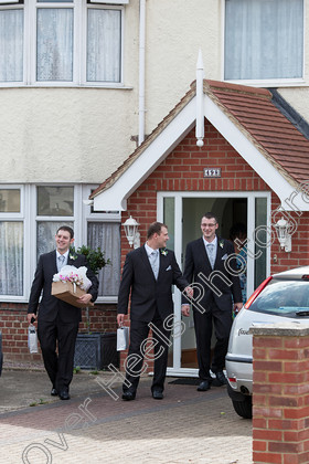 Wedding-Photography-at-Ipswich-Registry-Office,-Suffolk.-083