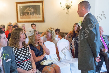 Wedding-Photography-at-The-Bull-Hotel,-Long-Melford.-079