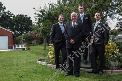 Wedding-Photography-at-Ipswich-Registry-Office,-Suffolk.-062
