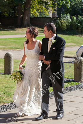 Wedding-Photography-at-Christchurch-Mansion,-Ipswich.-071