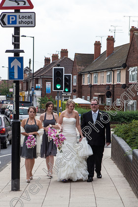 Wedding-Photography-at-Ipswich-Registry-Office,-Suffolk.-114