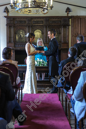 Wedding-Photography-at-Christchurch-Mansion,-Ipswich.-139