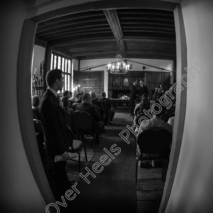 Wedding-Photography-at-Christchurch-Mansion,-Ipswich.-079