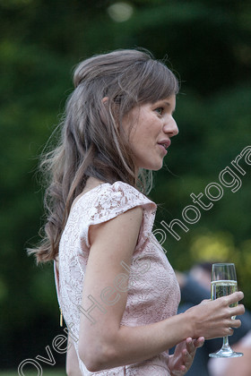 Wedding-Photography-at-Christchurch-Mansion,-Ipswich.-303