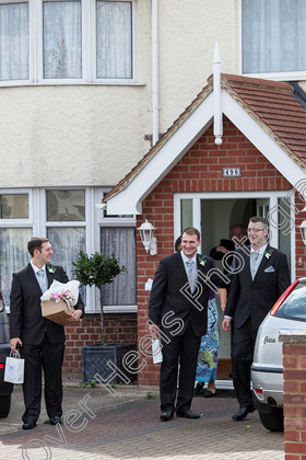 Wedding-Photography-at-Ipswich-Registry-Office,-Suffolk.-085