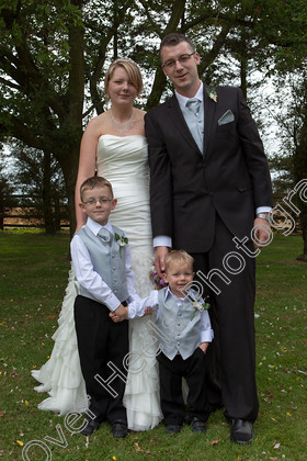 Wedding-Photography-at-Ipswich-Registry-Office,-Suffolk.-222