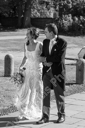 Wedding-Photography-at-Christchurch-Mansion,-Ipswich.-072