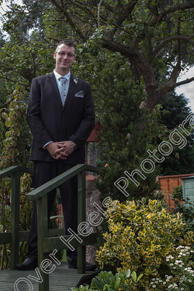 Wedding-Photography-at-Ipswich-Registry-Office,-Suffolk.-045