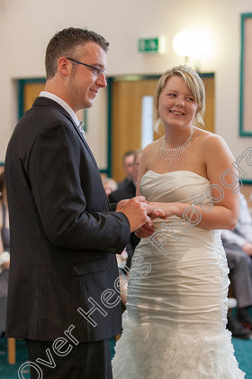 Wedding-Photography-at-Ipswich-Registry-Office,-Suffolk.-148