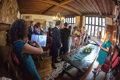 Wedding-Photography-at-Christchurch-Mansion,-Ipswich.-089