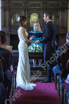 Wedding-Photography-at-Christchurch-Mansion,-Ipswich.-101
