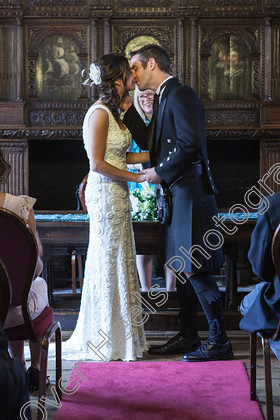 Wedding-Photography-at-Christchurch-Mansion,-Ipswich.-147