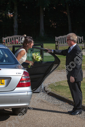 Wedding-Photography-at-Christchurch-Mansion,-Ipswich.-039
