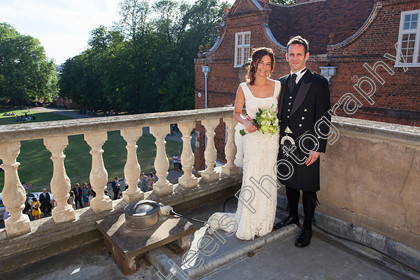 Wedding-Photography-at-Christchurch-Mansion,-Ipswich.-217