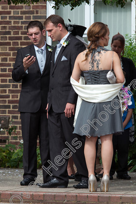 Wedding-Photography-at-Ipswich-Registry-Office,-Suffolk.-181