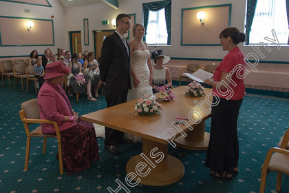 Wedding-Photography-at-Ipswich-Registry-Office,-Suffolk.-137