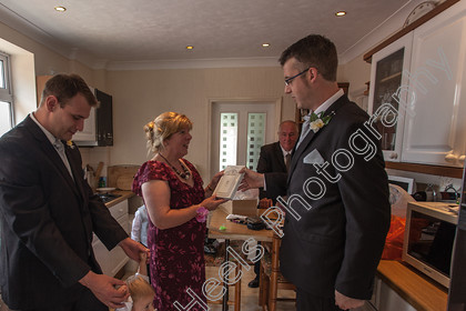 Wedding-Photography-at-Ipswich-Registry-Office,-Suffolk.-071