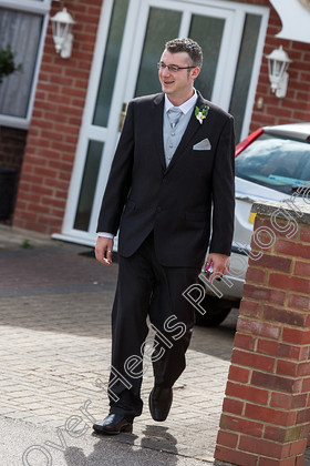 Wedding-Photography-at-Ipswich-Registry-Office,-Suffolk.-090