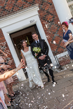 Wedding-Photography-at-Christchurch-Mansion,-Ipswich.-225