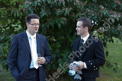 Wedding-Photography-at-Christchurch-Mansion,-Ipswich.-262