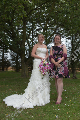 Wedding-Photography-at-Ipswich-Registry-Office,-Suffolk.-266