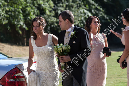 Wedding-Photography-at-Christchurch-Mansion,-Ipswich.-054