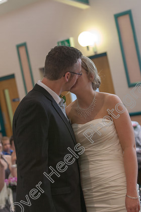 Wedding-Photography-at-Ipswich-Registry-Office,-Suffolk.-158