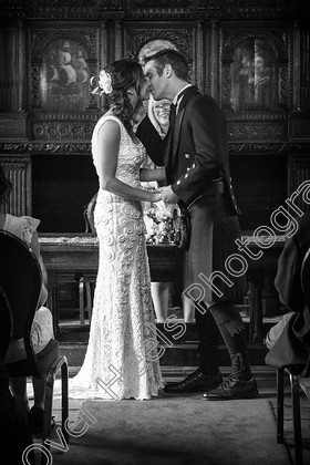 Wedding-Photography-at-Christchurch-Mansion,-Ipswich.-148