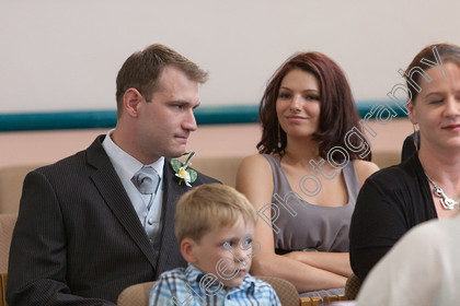 Wedding-Photography-at-Ipswich-Registry-Office,-Suffolk.-128