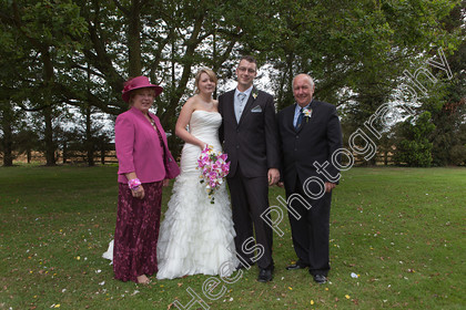 Wedding-Photography-at-Ipswich-Registry-Office,-Suffolk.-213
