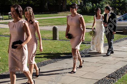 Wedding-Photography-at-Christchurch-Mansion,-Ipswich.-065