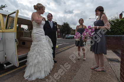 Wedding-Photography-at-Ipswich-Registry-Office,-Suffolk.-108