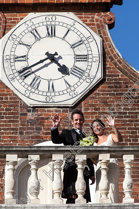 Wedding-Photography-at-Christchurch-Mansion,-Ipswich.-199
