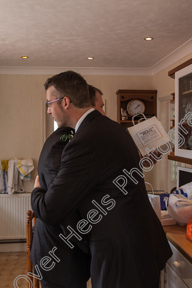 Wedding-Photography-at-Ipswich-Registry-Office,-Suffolk.-080