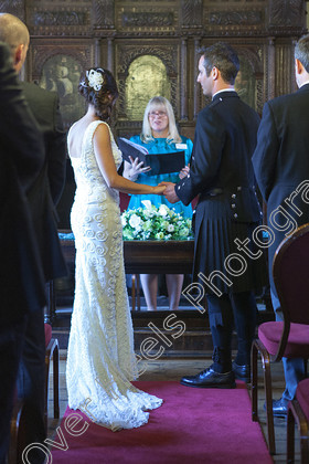 Wedding-Photography-at-Christchurch-Mansion,-Ipswich.-088