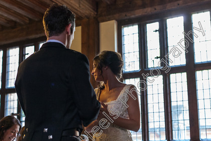 Wedding-Photography-at-Christchurch-Mansion,-Ipswich.-111