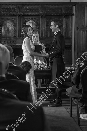 Wedding-Photography-at-Christchurch-Mansion,-Ipswich.-126