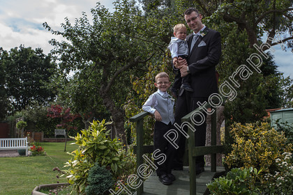 Wedding-Photography-at-Ipswich-Registry-Office,-Suffolk.-053