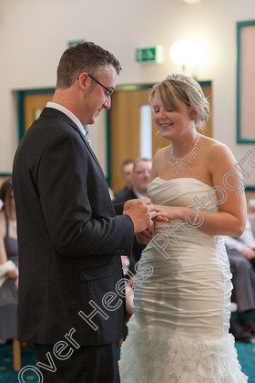 Wedding-Photography-at-Ipswich-Registry-Office,-Suffolk.-147