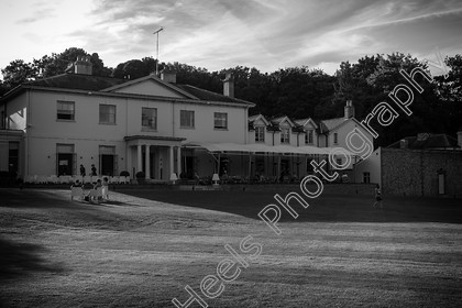 Wedding-Photography-at-Christchurch-Mansion,-Ipswich.-266