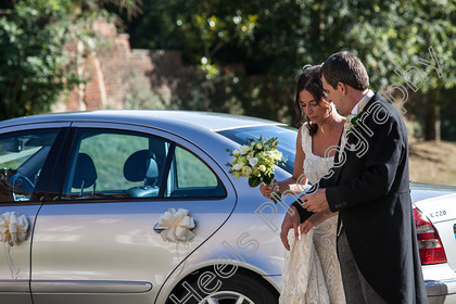 Wedding-Photography-at-Christchurch-Mansion,-Ipswich.-058