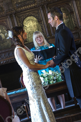 Wedding-Photography-at-Christchurch-Mansion,-Ipswich.-143