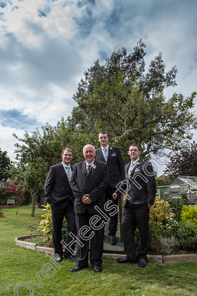 Wedding-Photography-at-Ipswich-Registry-Office,-Suffolk.-064