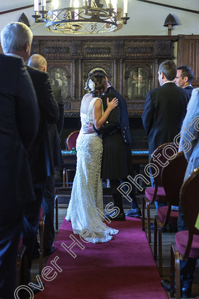 Wedding-Photography-at-Christchurch-Mansion,-Ipswich.-082