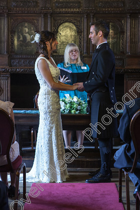 Wedding-Photography-at-Christchurch-Mansion,-Ipswich.-145
